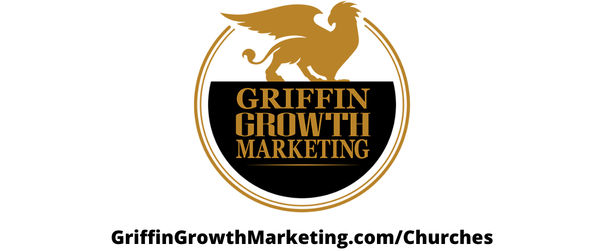 Griffin Growth Marketing Churches