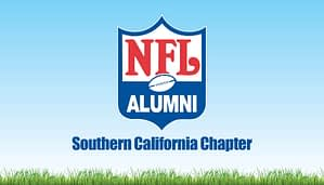 NFL ALumni - SoCal Chapter