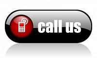 call 866.512.6661
