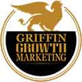 Griffin Growth Marketing Logo