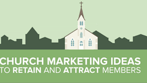 Online Church Marketing and Promotion