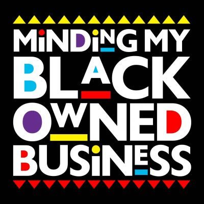 Black Owned Marketing Agency Business